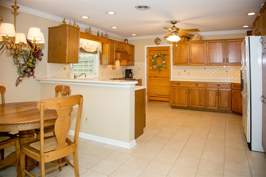 Real Estate Photography - 10 N Parkway, Elkton, MD, 21921 - Location 9