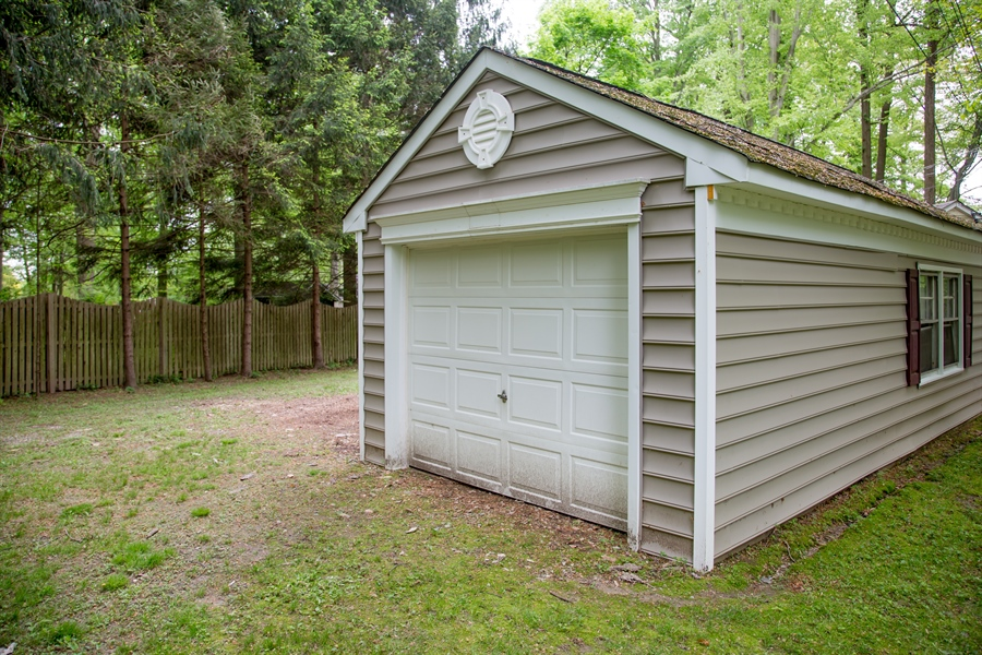 Real Estate Photography - 10 N Parkway, Elkton, MD, 21921 -