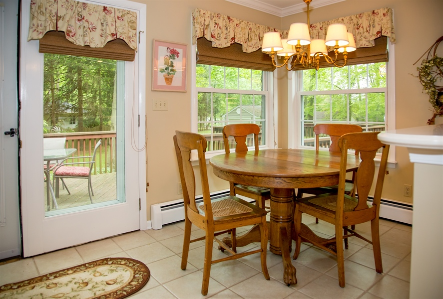 Real Estate Photography - 10 N Parkway, Elkton, MD, 21921 - Location 13
