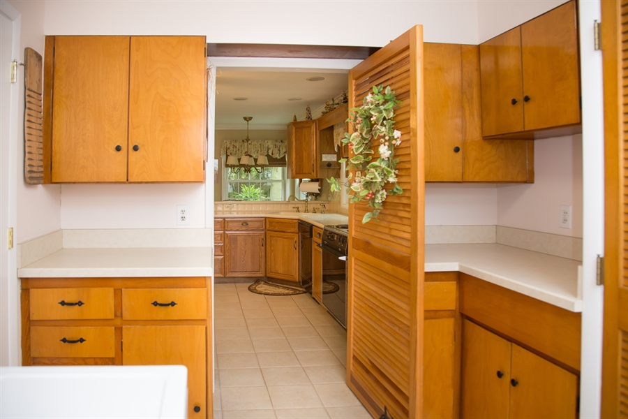 Real Estate Photography - 10 N Parkway, Elkton, MD, 21921 - Location 15
