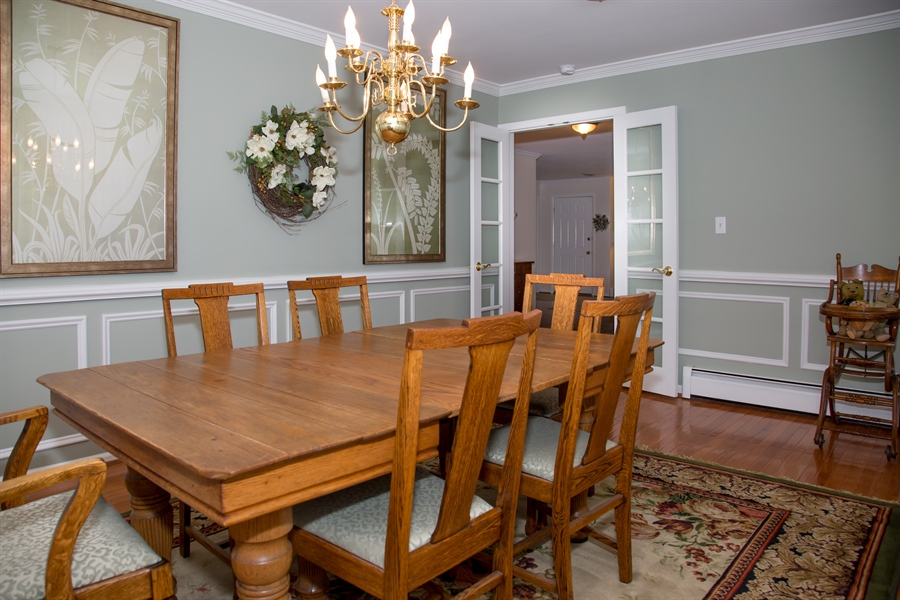 Real Estate Photography - 10 N Parkway, Elkton, MD, 21921 - Location 16