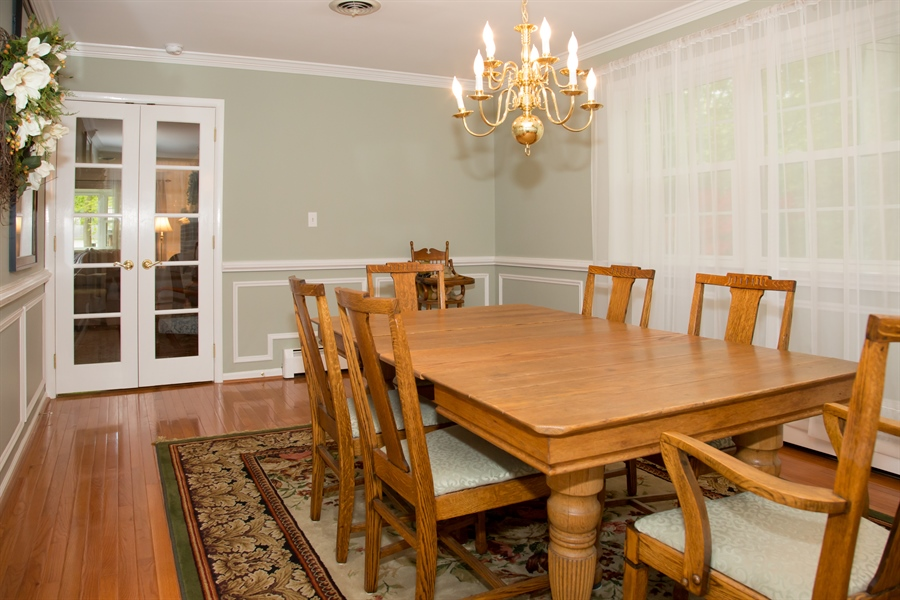 Real Estate Photography - 10 N Parkway, Elkton, MD, 21921 - Location 17