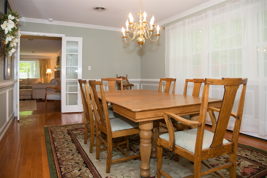 Real Estate Photography - 10 N Parkway, Elkton, MD, 21921 - Location 18