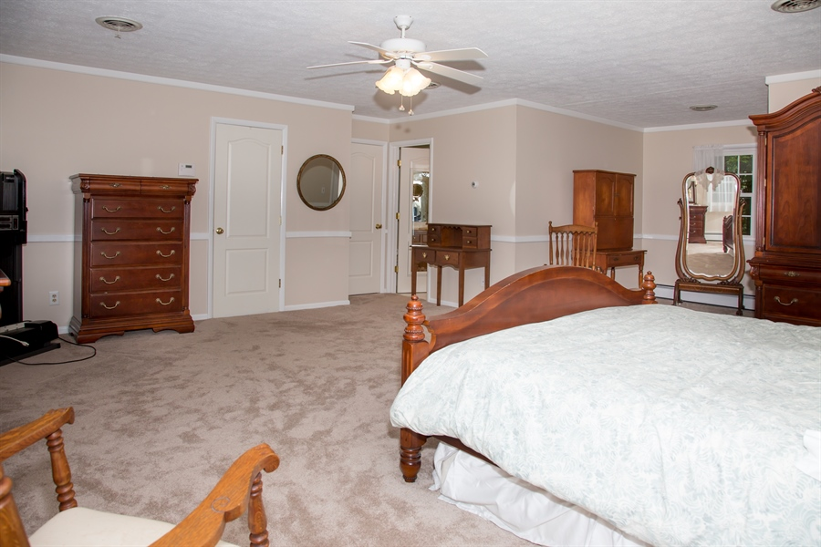 Real Estate Photography - 10 N Parkway, Elkton, MD, 21921 - Location 20