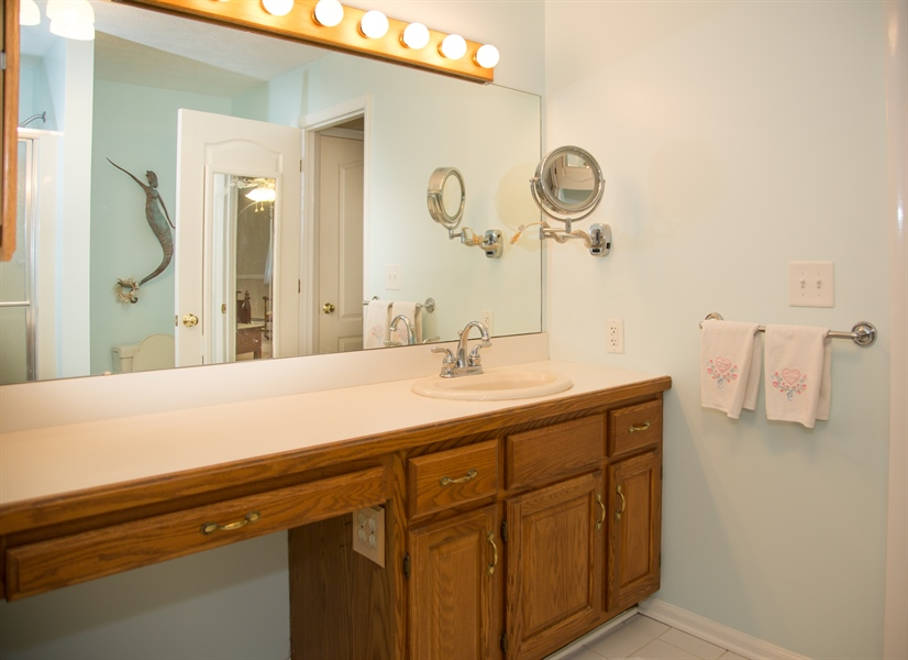 Real Estate Photography - 10 N Parkway, Elkton, MD, 21921 - Location 22