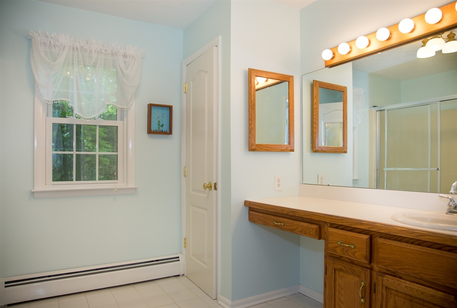 Real Estate Photography - 10 N Parkway, Elkton, MD, 21921 - Location 23