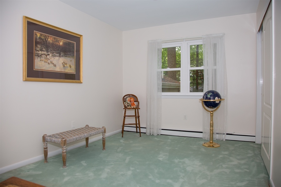 Real Estate Photography - 10 N Parkway, Elkton, MD, 21921 - Location 24