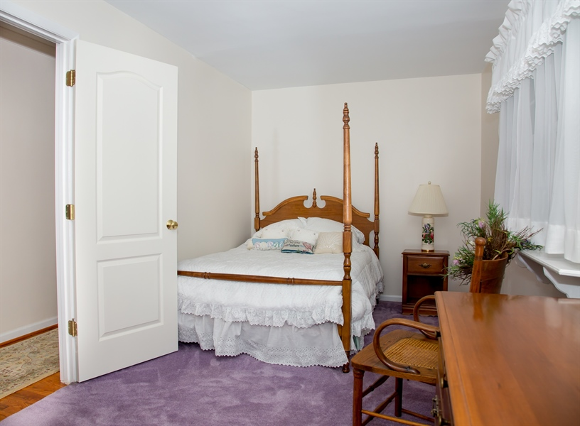 Real Estate Photography - 10 N Parkway, Elkton, MD, 21921 - Location 25