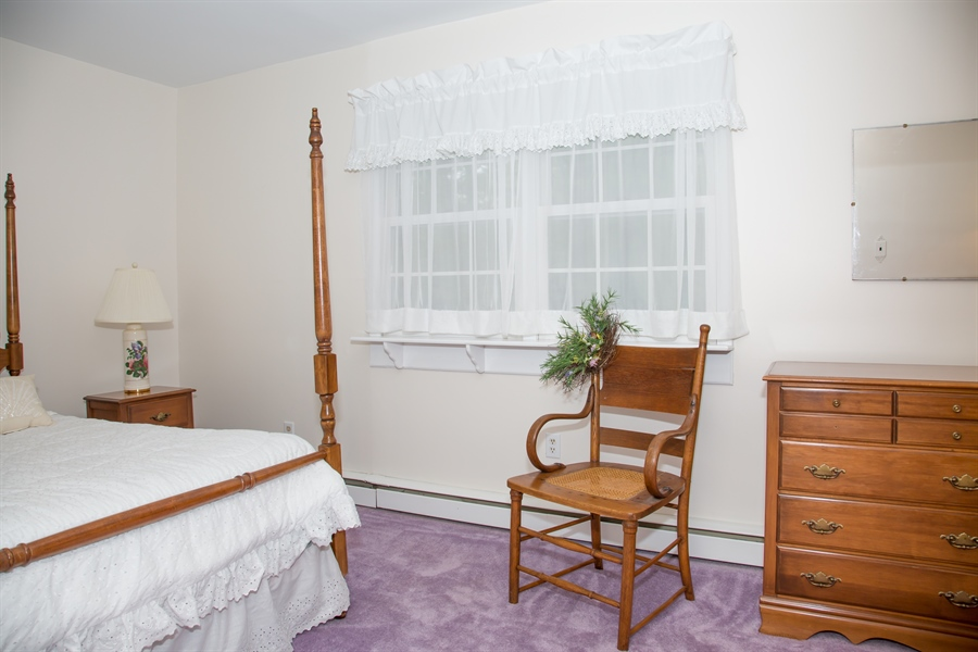Real Estate Photography - 10 N Parkway, Elkton, MD, 21921 - Location 26