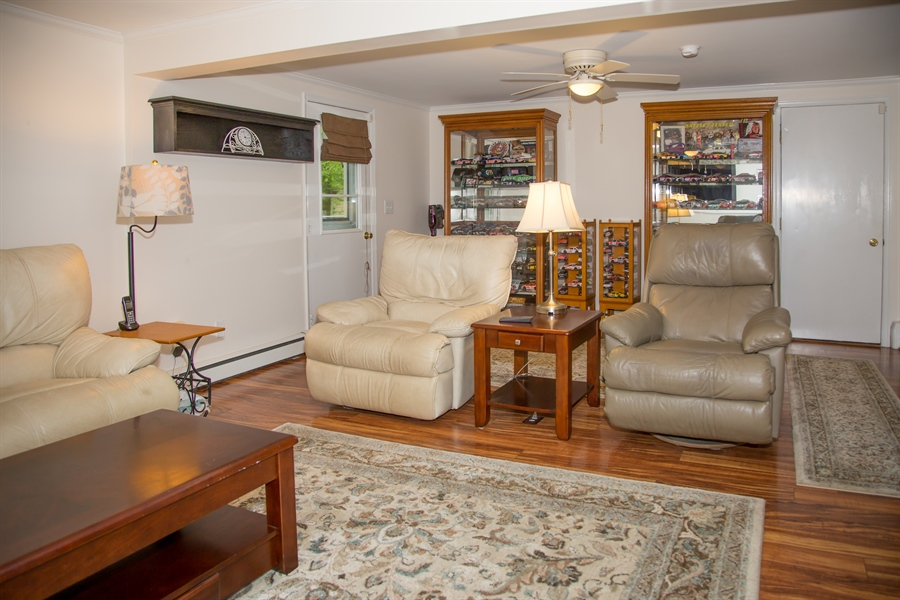 Real Estate Photography - 10 N Parkway, Elkton, MD, 21921 - Location 28