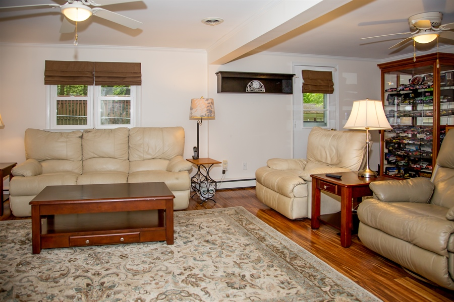 Real Estate Photography - 10 N Parkway, Elkton, MD, 21921 - Location 29