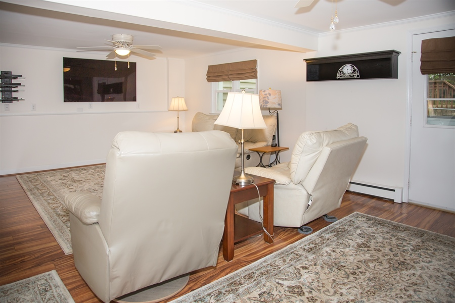 Real Estate Photography - 10 N Parkway, Elkton, MD, 21921 - Location 30