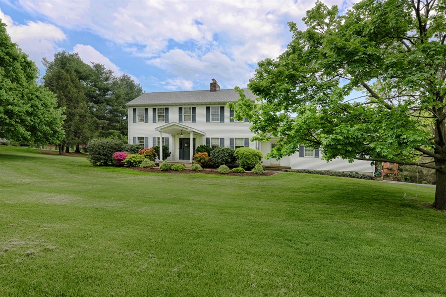 Real Estate Photography - 40 Middlecroft Rd, Elkton, MD, 21921 - FANTASTIC LOCATION IN THE COUNTY!