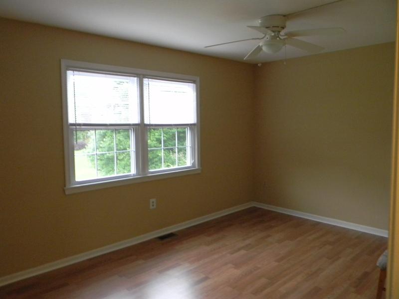 Real Estate Photography - 190 Kirkcaldy Dr, Elkton, MD, 21921 - 2nd Floor, Bedroom 3