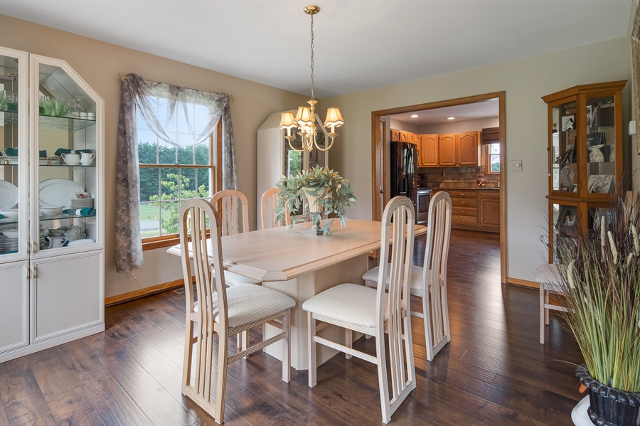 Real Estate Photography - 1436 Oldfield Point Rd, Elkton, MD, 21921 - Location 12