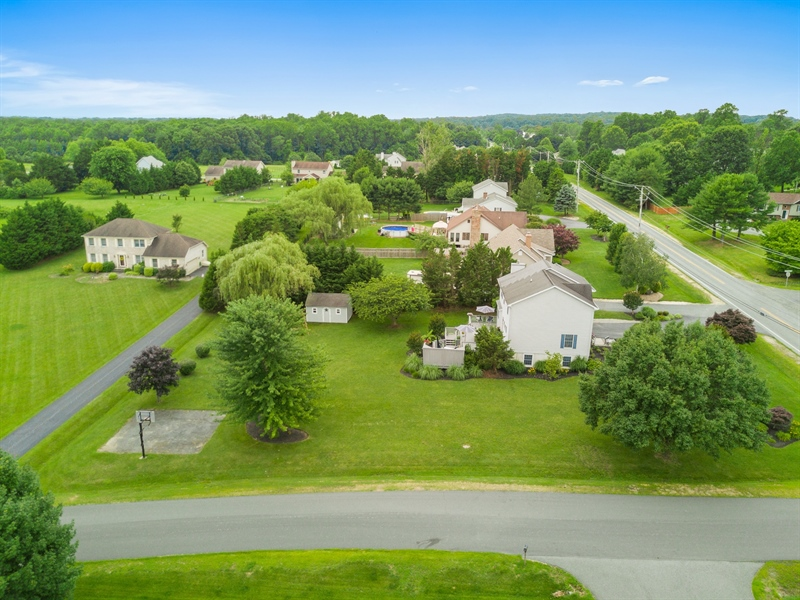 Real Estate Photography - 1436 Oldfield Point Rd, Elkton, MD, 21921 - Location 27