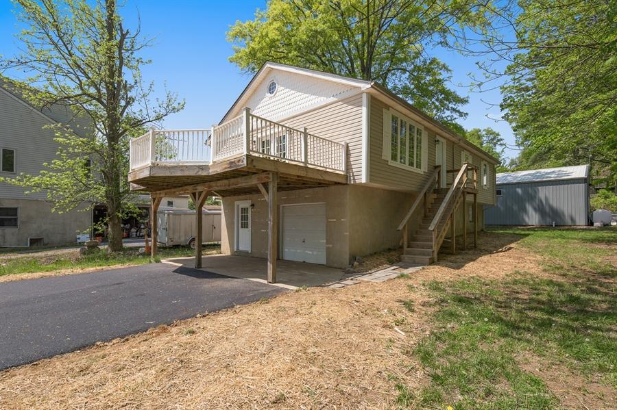 Real Estate Photography - 6809 Governor Printz Blvd, Wilmington, DE, 19809 - Location 2