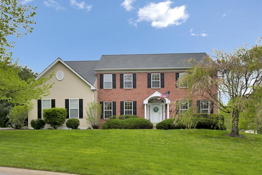Real Estate Photography - 715 Garden Drive, Kennett Sqaure, DE, 19348 - Location 1