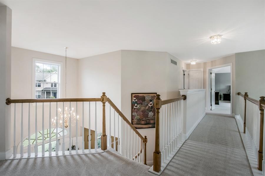 Real Estate Photography - 715 Garden Drive, Kennett Sqaure, DE, 19348 - Location 12
