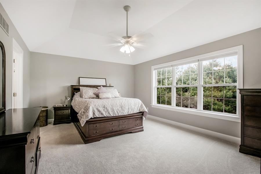 Real Estate Photography - 715 Garden Drive, Kennett Sqaure, DE, 19348 - Location 13