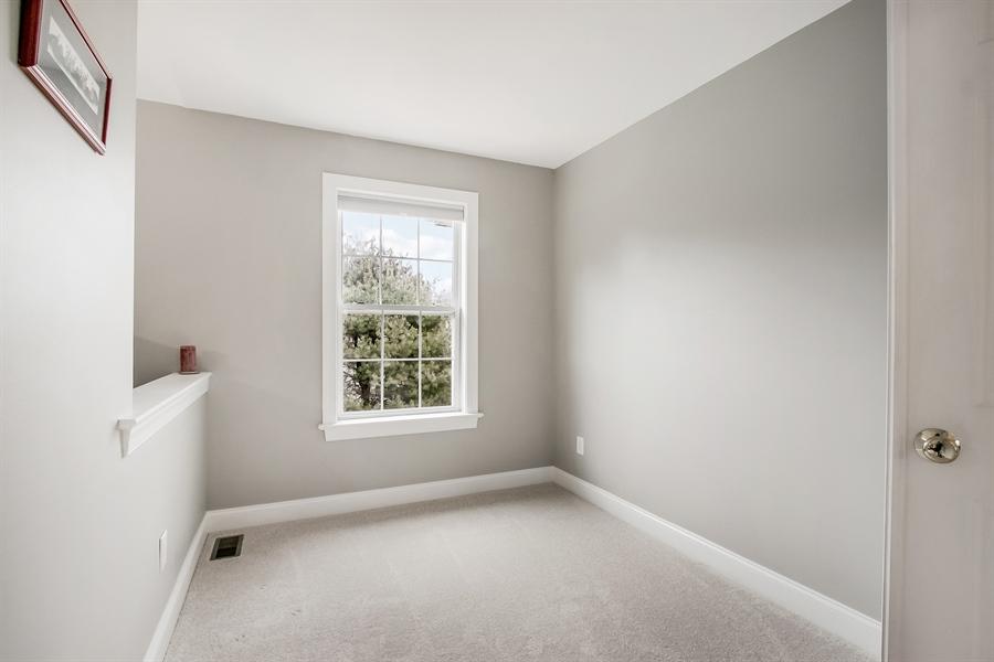Real Estate Photography - 715 Garden Drive, Kennett Sqaure, DE, 19348 - Location 14