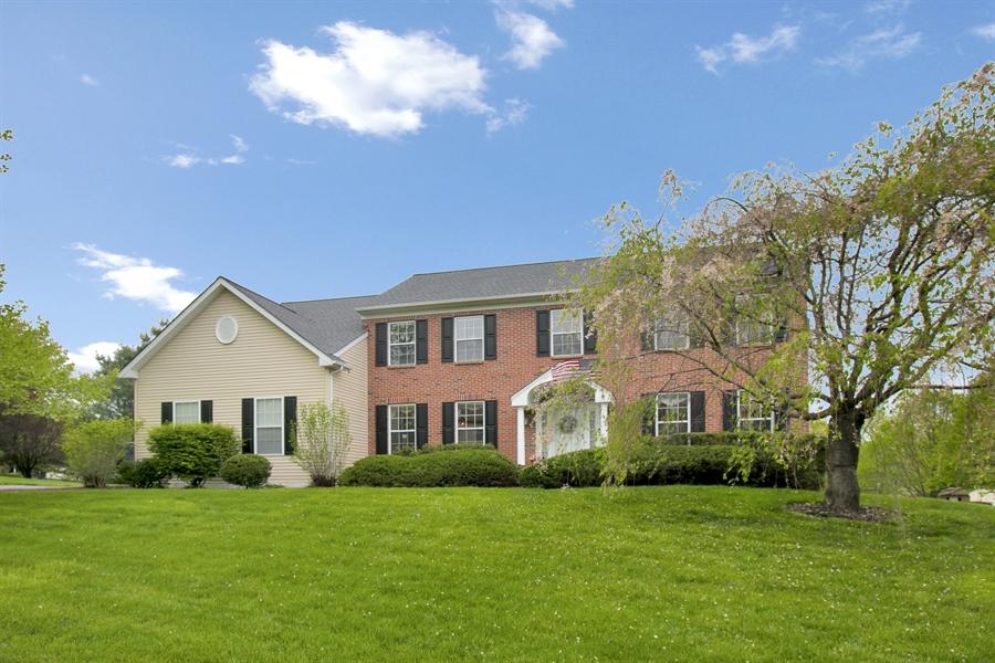Real Estate Photography - 715 Garden Drive, Kennett Sqaure, DE, 19348 - Location 22