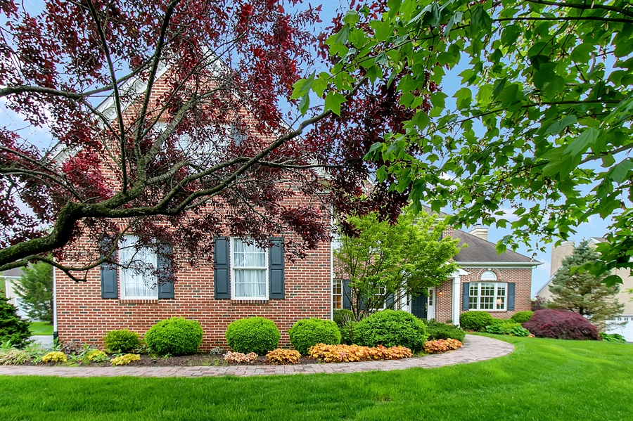 Real Estate Photography - 102 Five Farms Cir, Avondale, PA, 19311 - Location 27