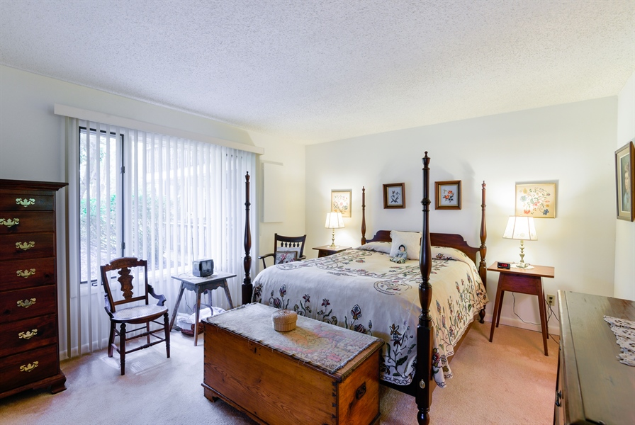 Real Estate Photography - 18530 Drayton Hall Road #7, 7, Lewes, DE, 19958 - Location 3