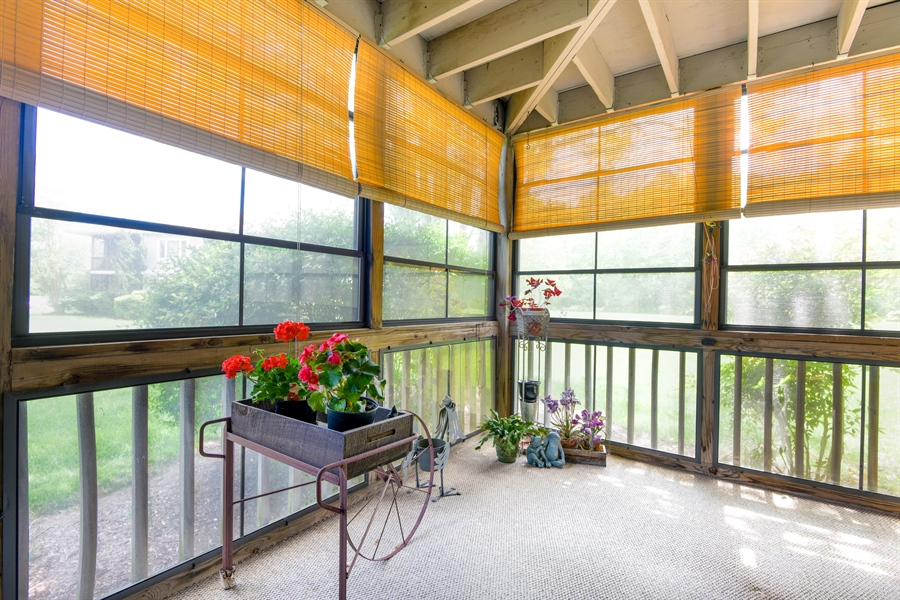 Real Estate Photography - 18530 Drayton Hall Road #7, 7, Lewes, DE, 19958 - Location 10