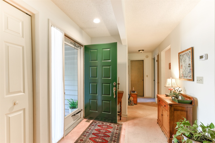 Real Estate Photography - 18530 Drayton Hall Road #7, 7, Lewes, DE, 19958 - Location 12