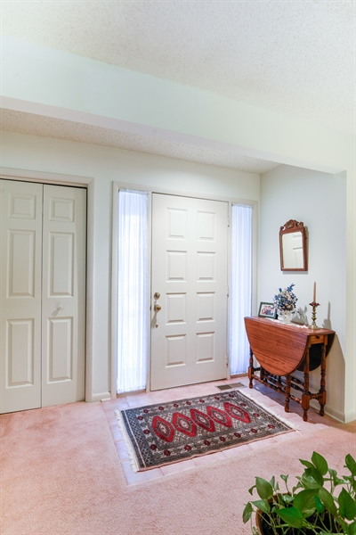 Real Estate Photography - 18530 Drayton Hall Road #7, 7, Lewes, DE, 19958 - Location 13