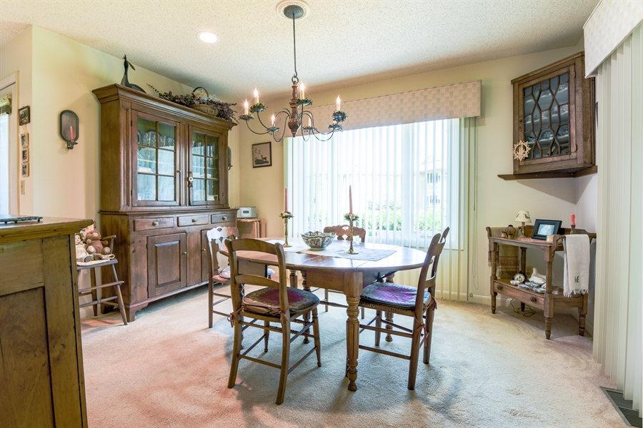Real Estate Photography - 18530 Drayton Hall Road #7, 7, Lewes, DE, 19958 - Location 17