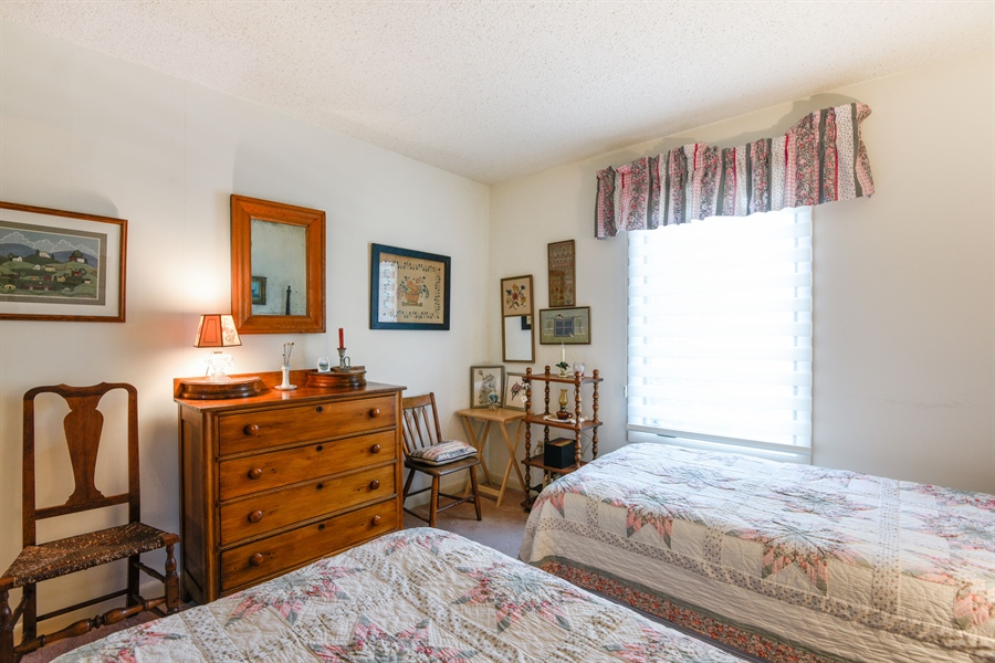 Real Estate Photography - 18530 Drayton Hall Road #7, 7, Lewes, DE, 19958 - Location 22