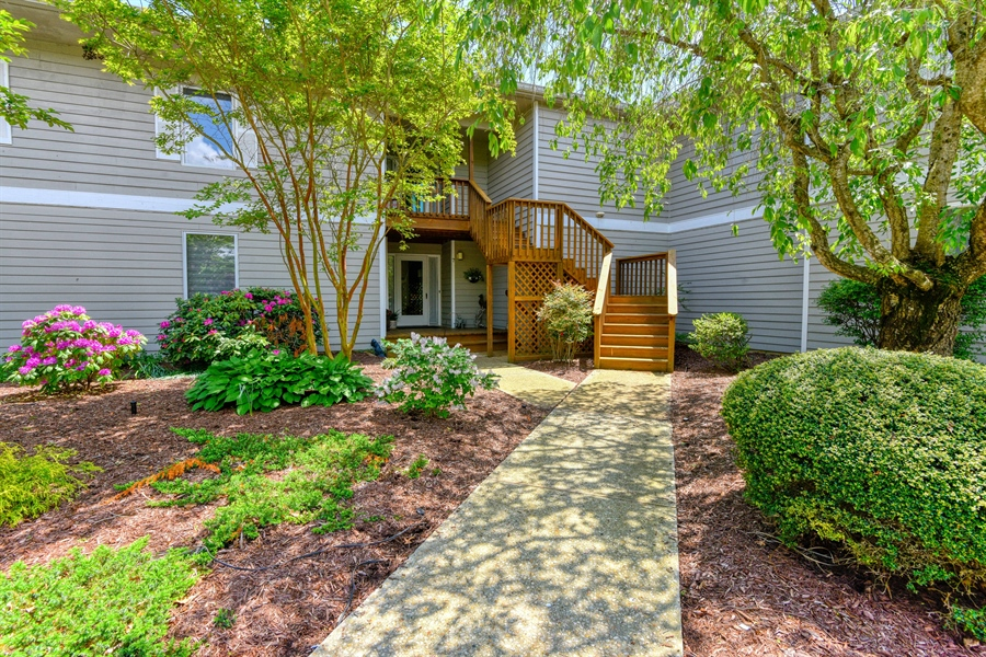 Real Estate Photography - 18530 Drayton Hall Road #7, 7, Lewes, DE, 19958 - Location 27