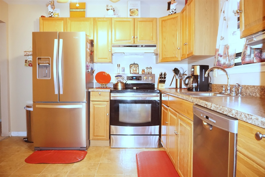 Real Estate Photography - 2603 Forge Dr, Wilmington, DE, 19810 - Location 2