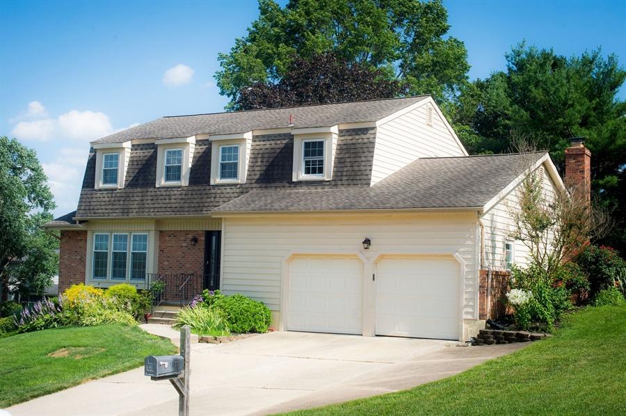 Real Estate Photography - 3123 Albemarle Rd, Wilmington, DE, 19808 - Location 1