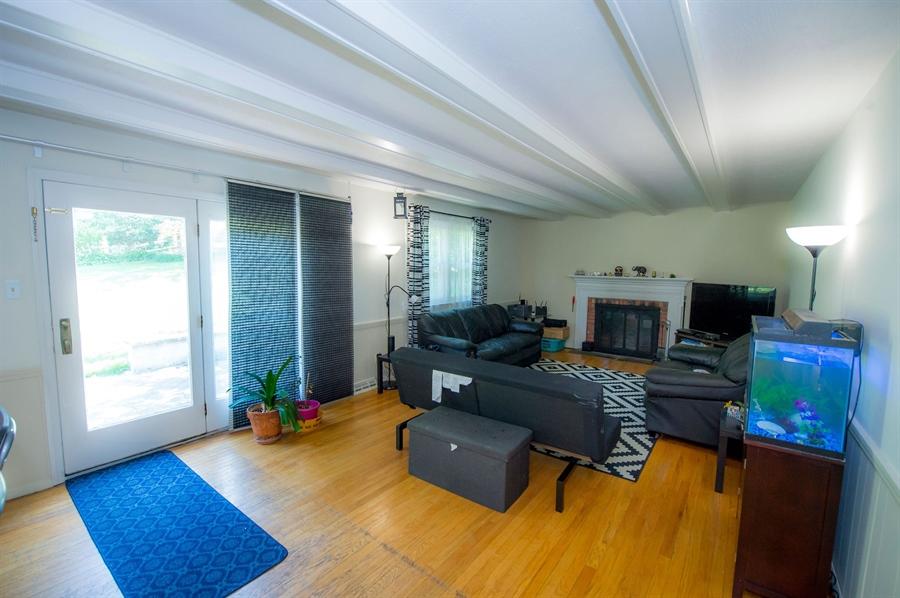 Real Estate Photography - 3123 Albemarle Rd, Wilmington, DE, 19808 - Location 6
