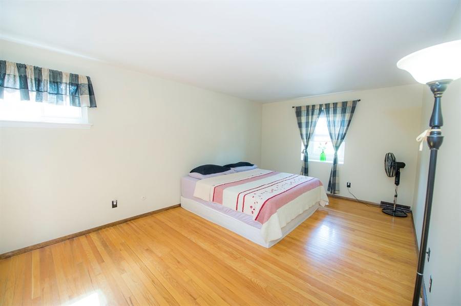 Real Estate Photography - 3123 Albemarle Rd, Wilmington, DE, 19808 - Location 14