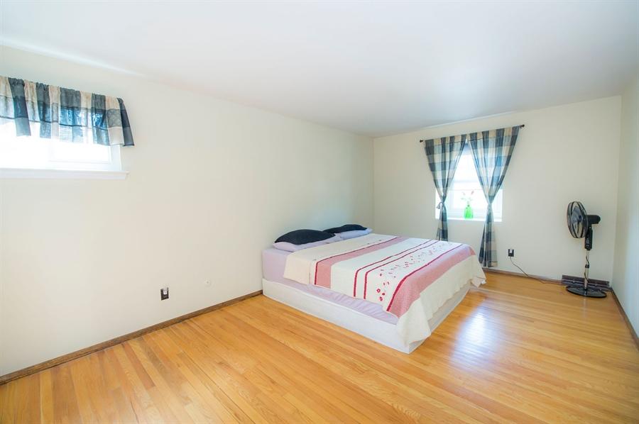 Real Estate Photography - 3123 Albemarle Rd, Wilmington, DE, 19808 - Location 15