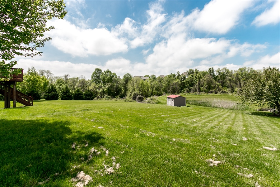 Real Estate Photography - 137 Borden Way, Lincoln University, PA, 19352 - Location 13