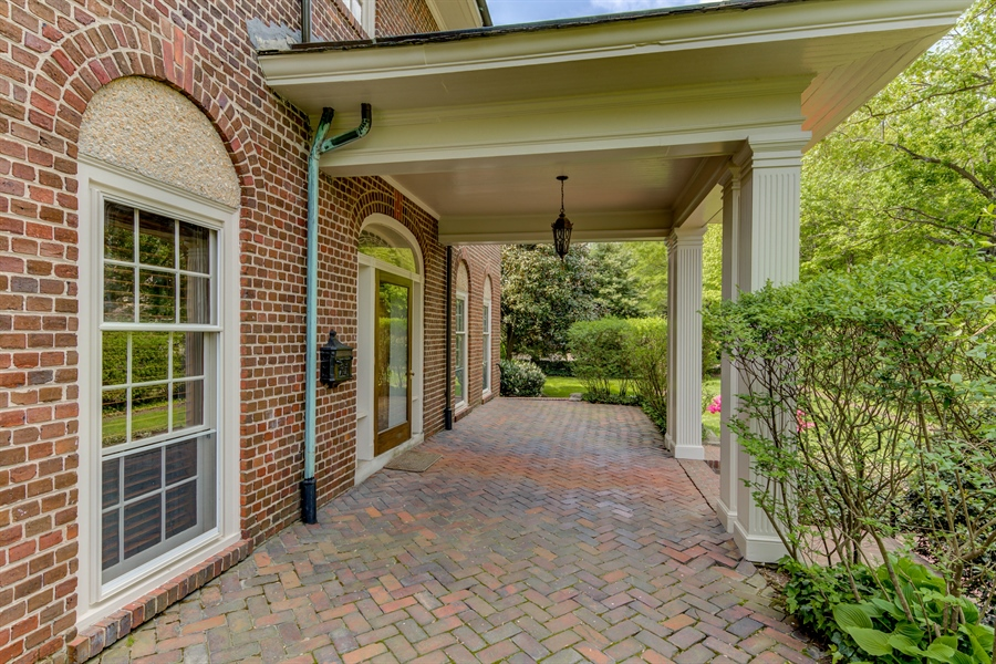 Real Estate Photography - 2402 W 17th St, Wilmington, DE, 19806 - Location 5