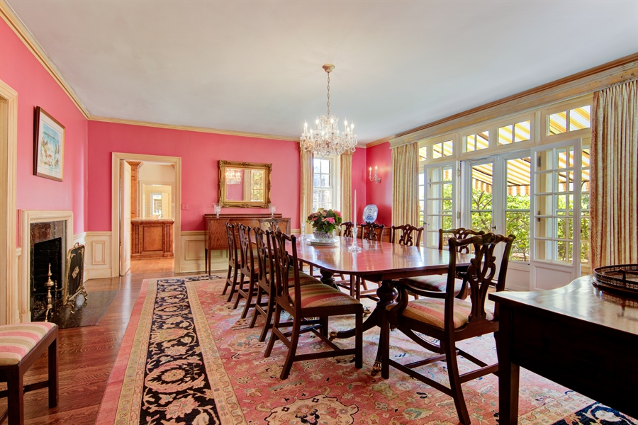 Real Estate Photography - 2402 W 17th St, Wilmington, DE, 19806 - Location 11