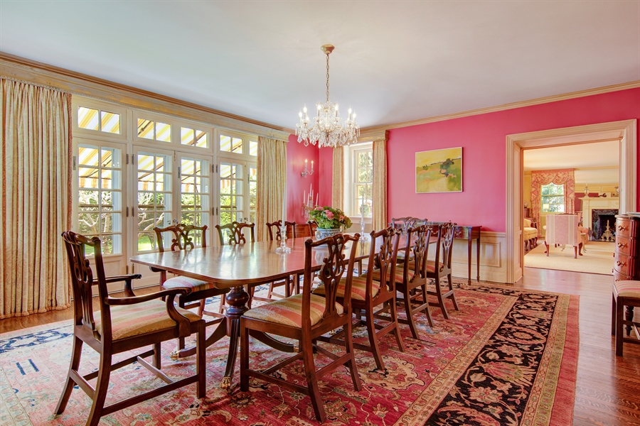 Real Estate Photography - 2402 W 17th St, Wilmington, DE, 19806 - Location 12