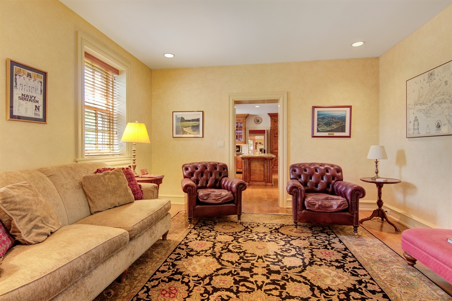 Real Estate Photography - 2402 W 17th St, Wilmington, DE, 19806 - Location 20