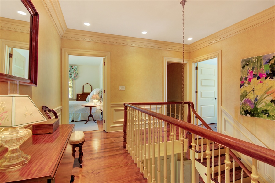 Real Estate Photography - 2402 W 17th St, Wilmington, DE, 19806 - Location 21