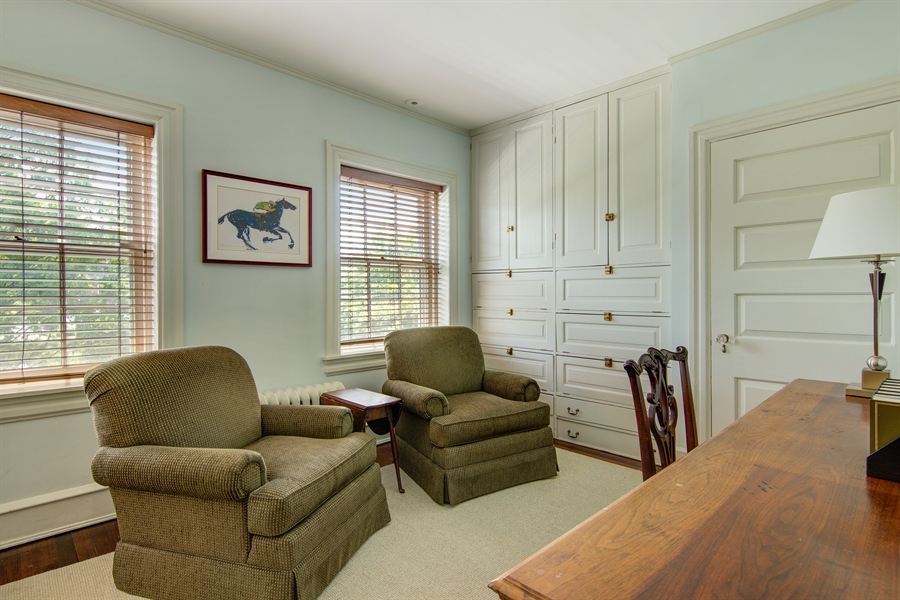 Real Estate Photography - 2402 W 17th St, Wilmington, DE, 19806 - Location 27
