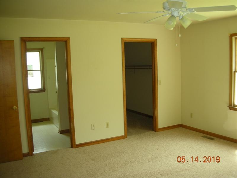 Real Estate Photography - 125 Landing Dr, Rehoboth Beach, DE, 19971 - Main Bedroom