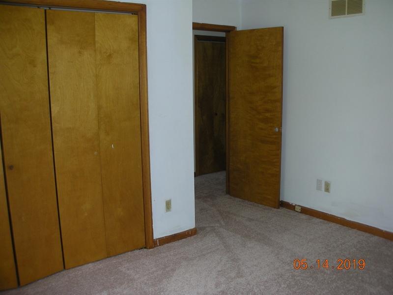 Real Estate Photography - 125 Landing Dr, Rehoboth Beach, DE, 19971 - Bedroom 3