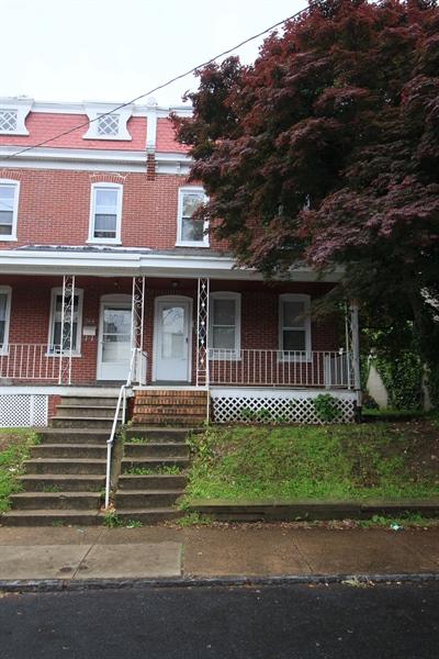 Real Estate Photography - 2404 N Tatnall St, Wilmington, DE, 19802 - Location 1