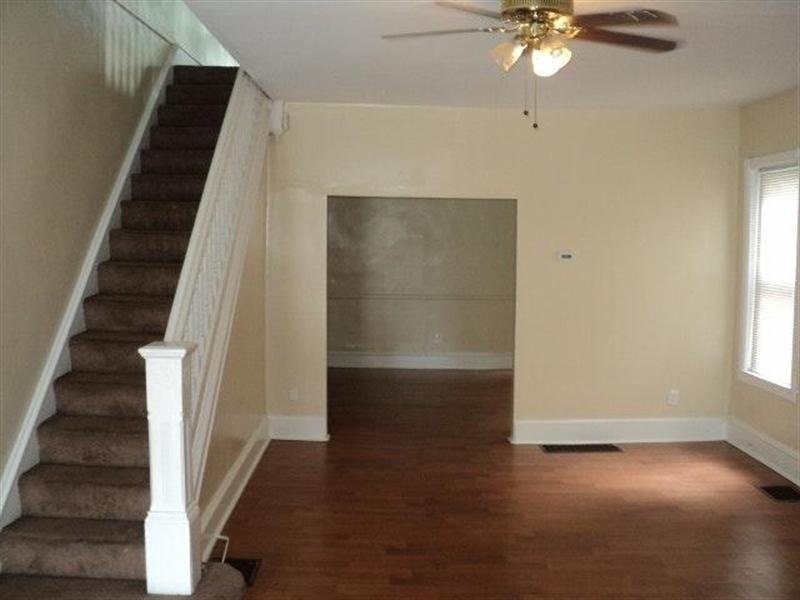 Real Estate Photography - 2404 N Tatnall St, Wilmington, DE, 19802 - Location 7